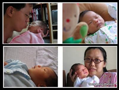 Lee Boon Wee
