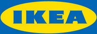 ikea memberships,ikea smales benefits