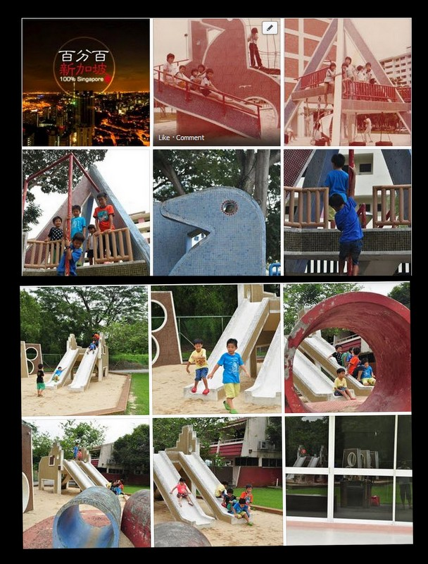 old playgrounds photos, old playgrounds videos