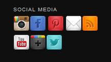 SengkangBabies Social Media