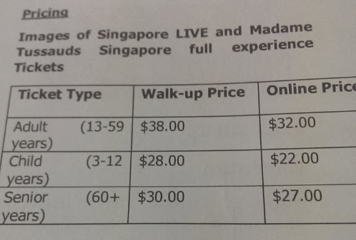 Images of Singapore pricing-001