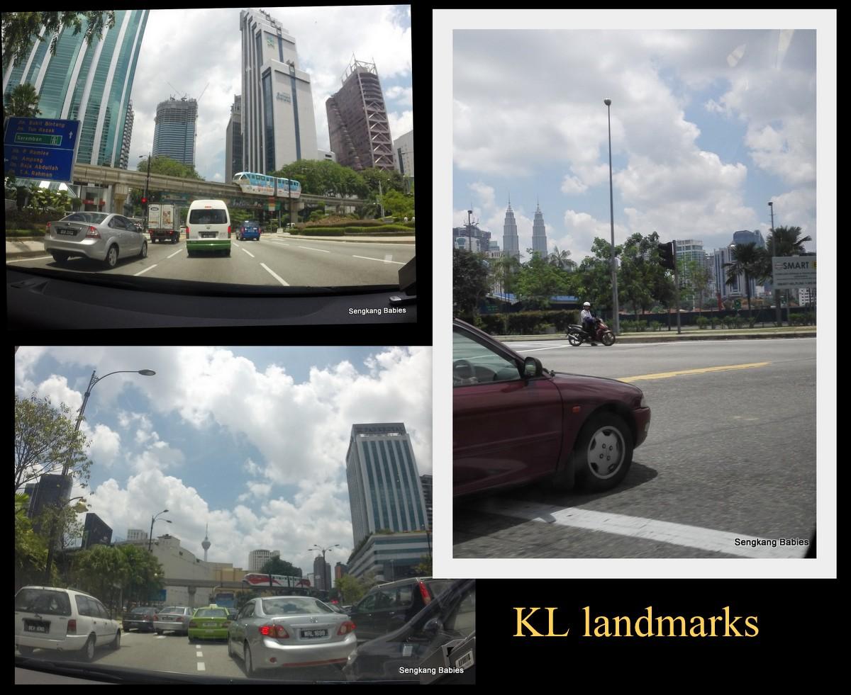KL Day 1 E&O6