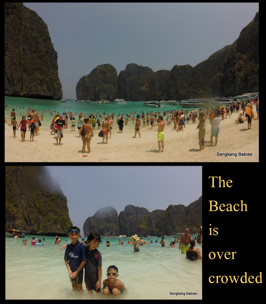 Phuket day 210