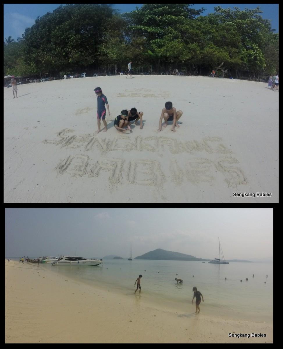 Phuket day 216