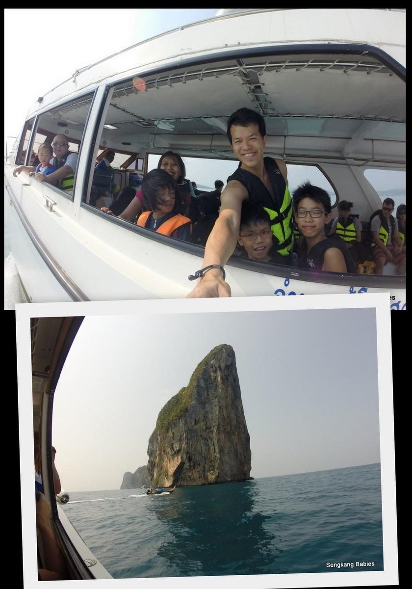 Phuket day 26