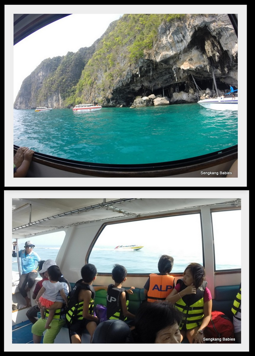 Phuket day 27