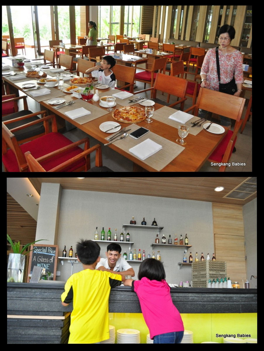Phuket day 3 and 418