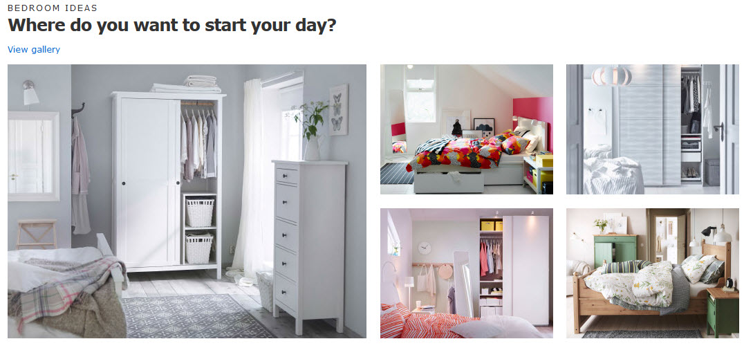 IKEA Bedroom Ideas Part 87