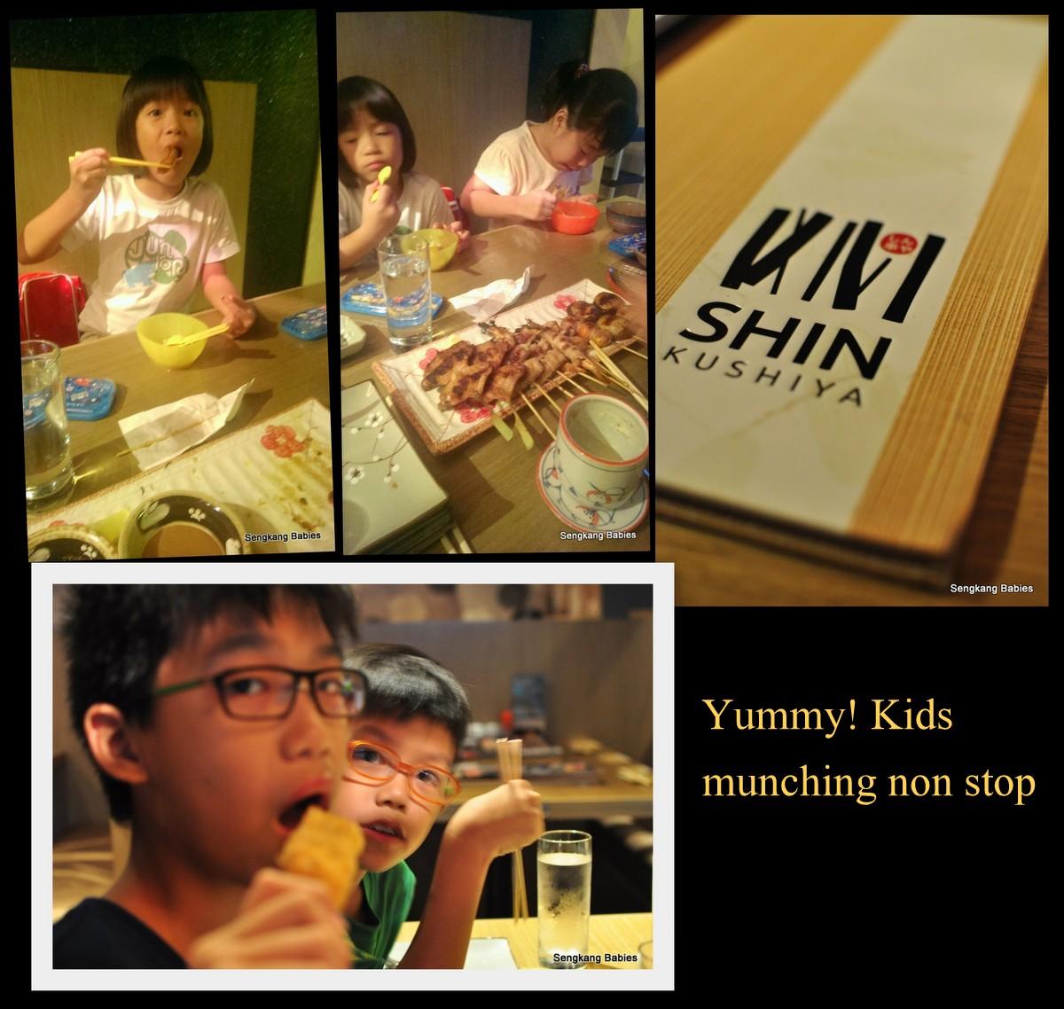 Kin Shiuniya5