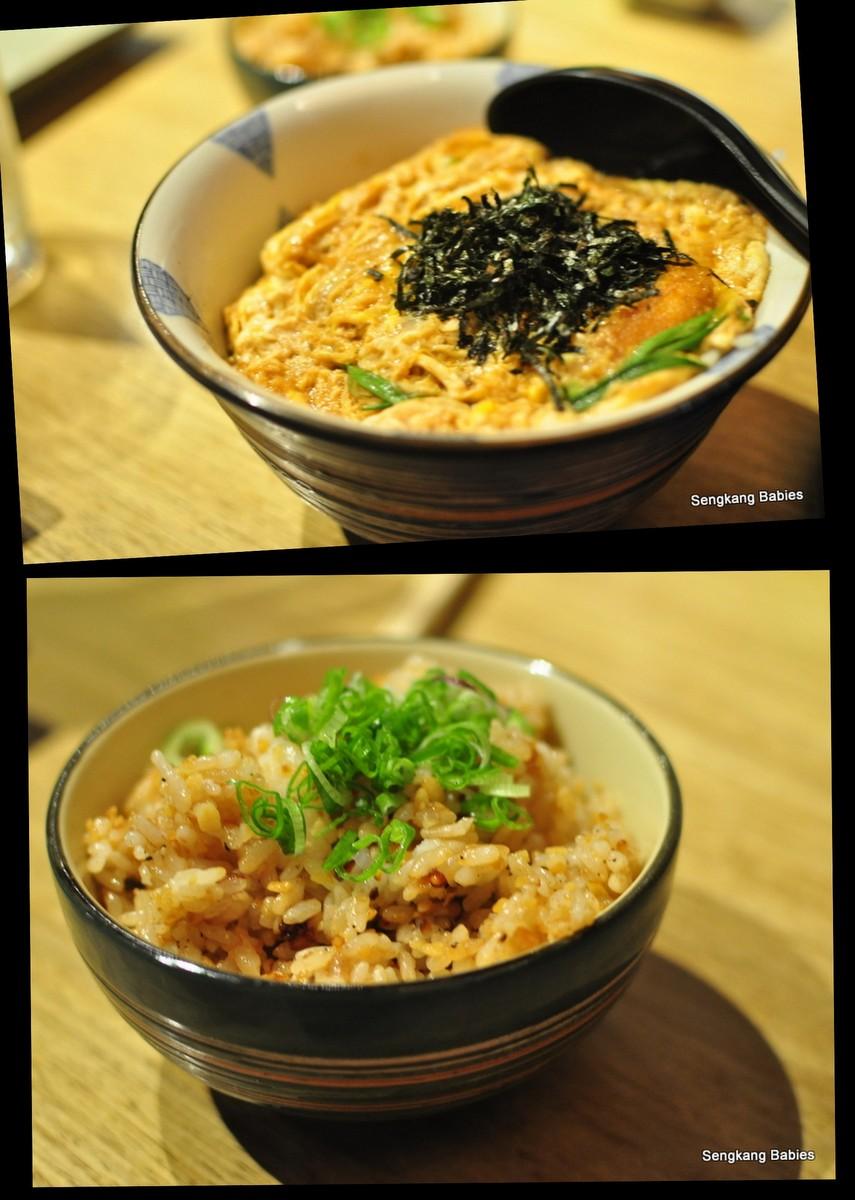 Kin Shiuniya6