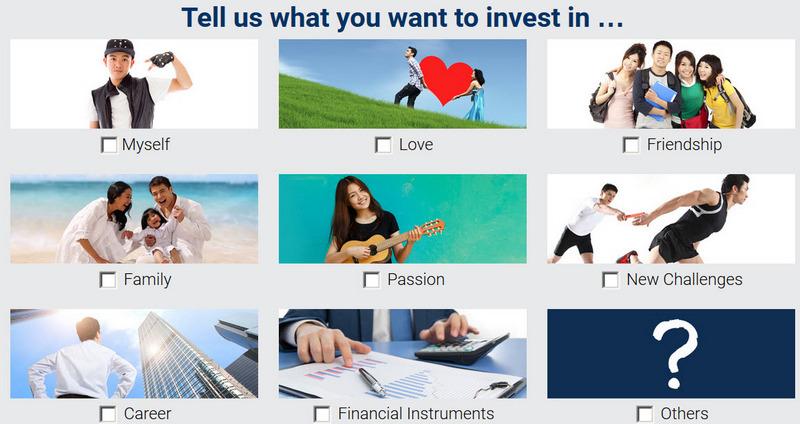Phillip Capital Invest