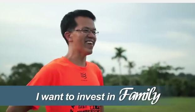 Plan for Family
