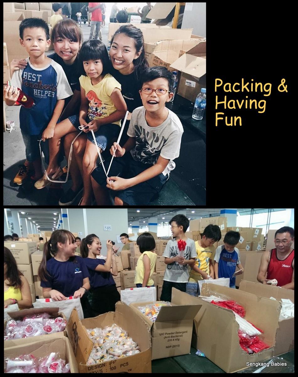 20150719 ndp funpack