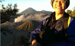 5D4N East Java Itinerary