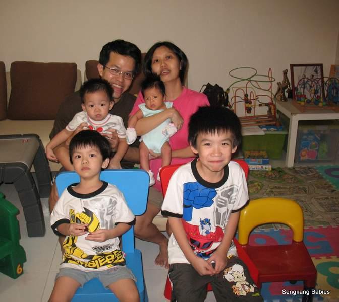 family6 IMG_2769