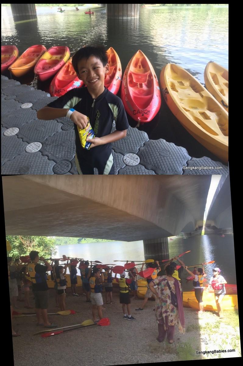 20160404 kayak paddlefest1