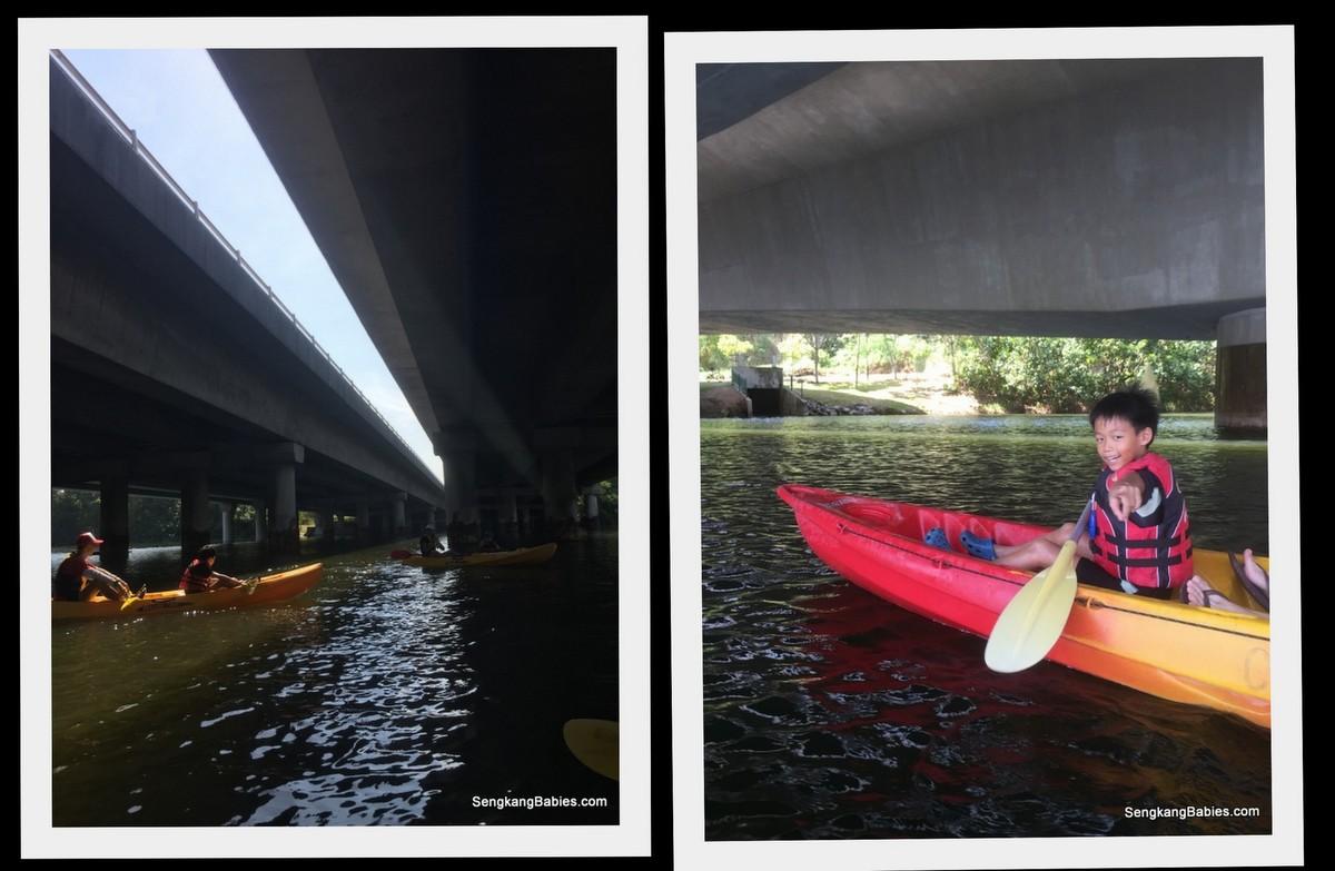 20160404 kayak paddlefest2