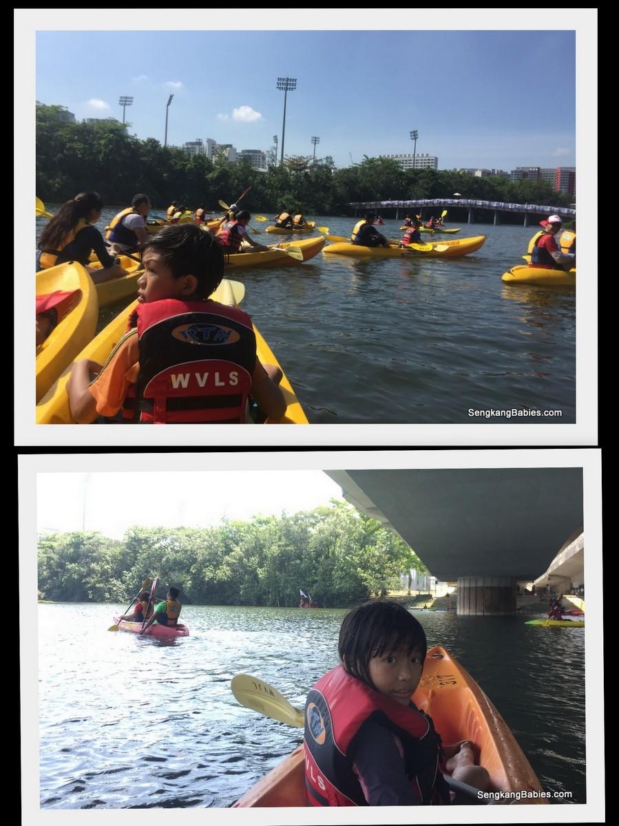 20160404 kayak paddlefest4