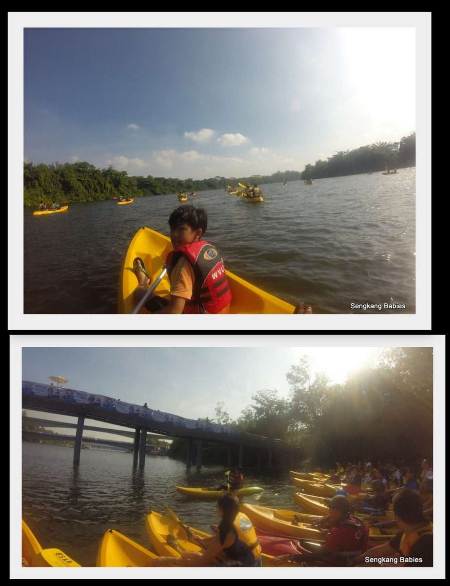 20160404 kayak paddlefest5