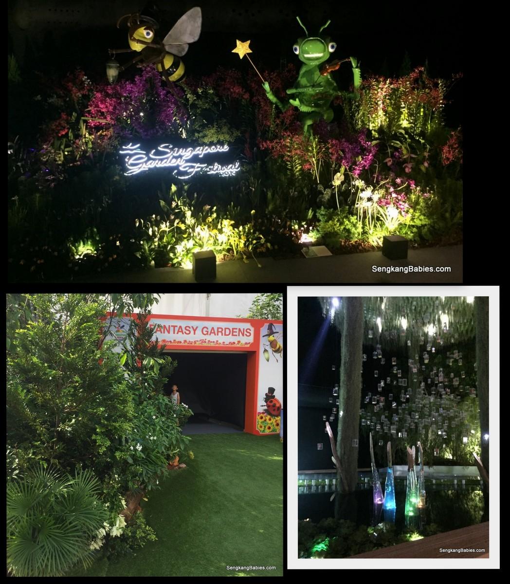 20160724 singapore garden festival12