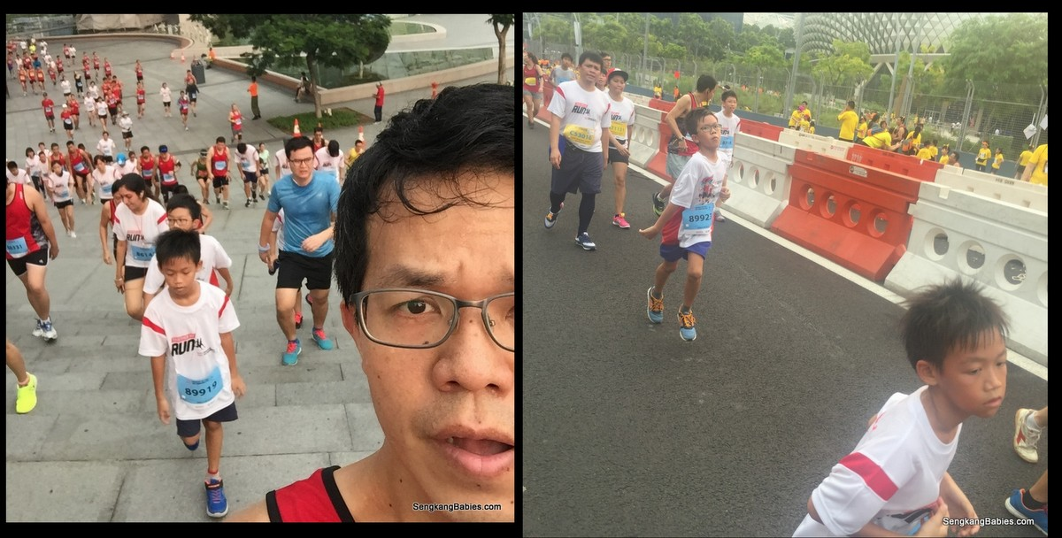 20160828 Safra bay run3