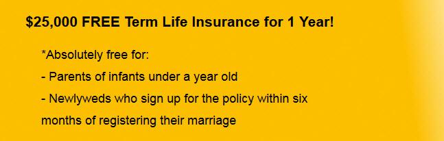 etiqa insurance