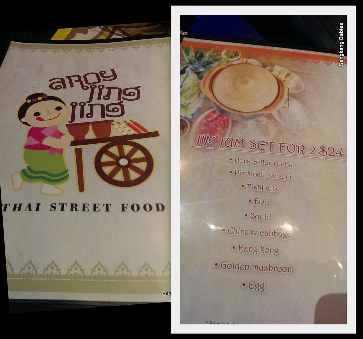 20151220 orto mookata and Aloy Jing Jing