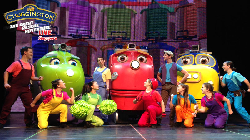 07-Chuggington-Live-Cast