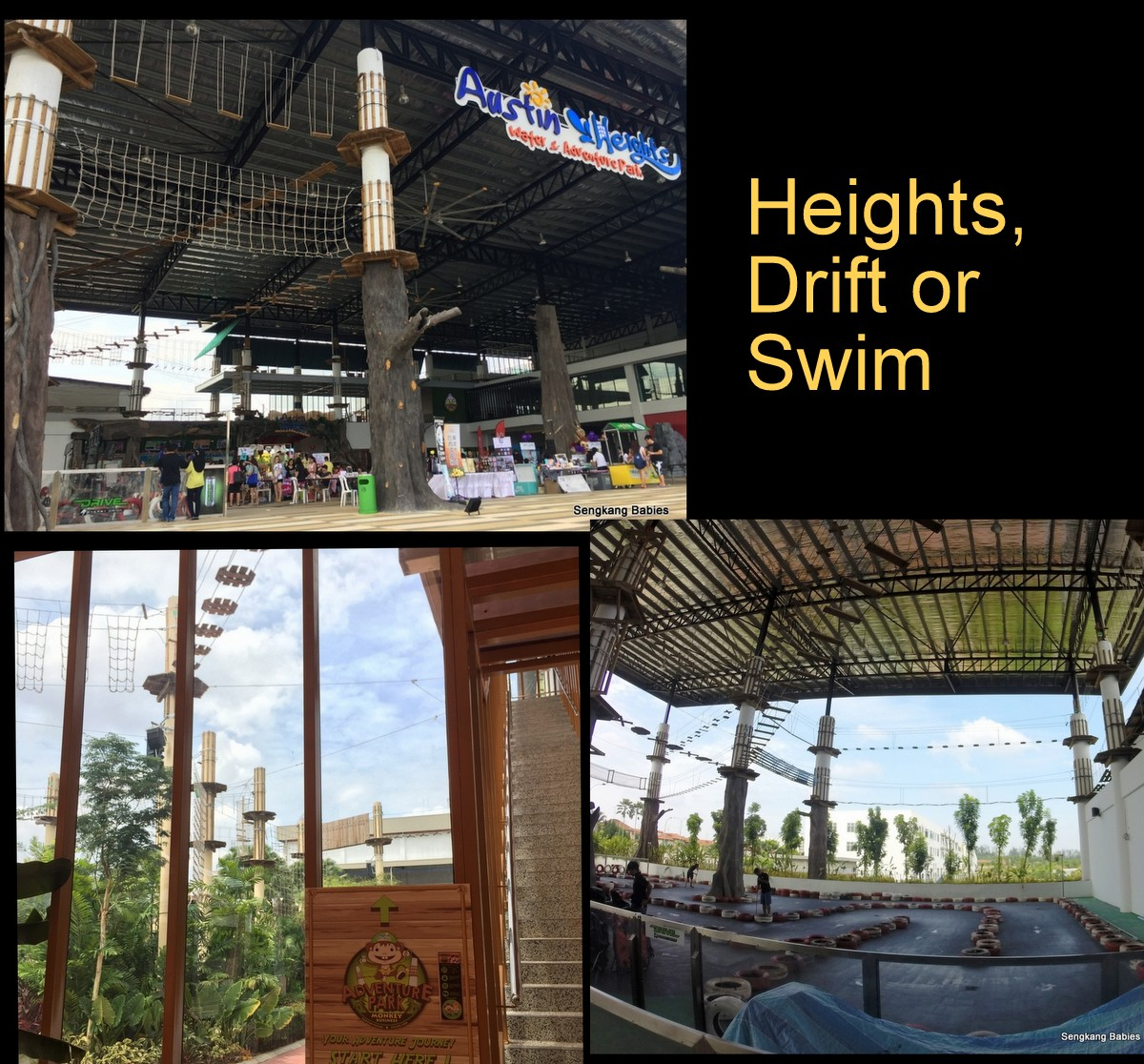austin heights Water Adventure4