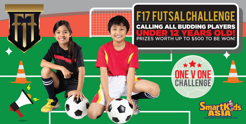 Futsal woobox 2-1-01