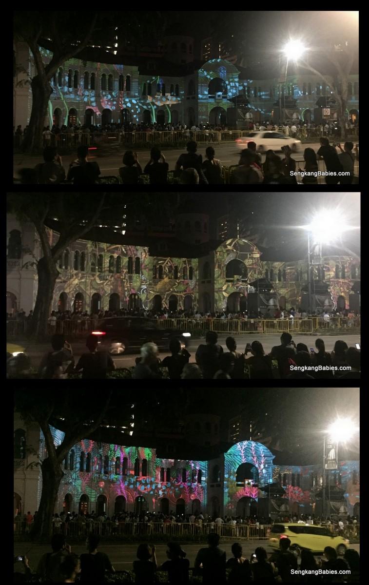 20160820 Night Festival