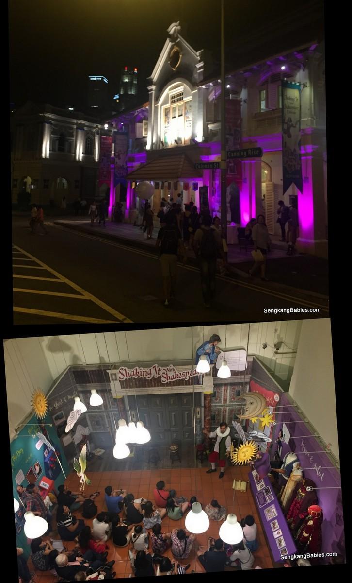 20160820 Night Festival4