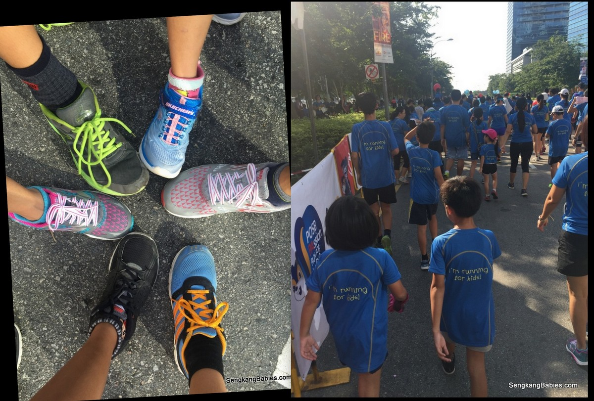 20160904 POSB run with kids4