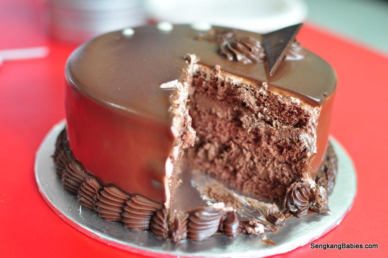 emicakes-chocolate-truffle