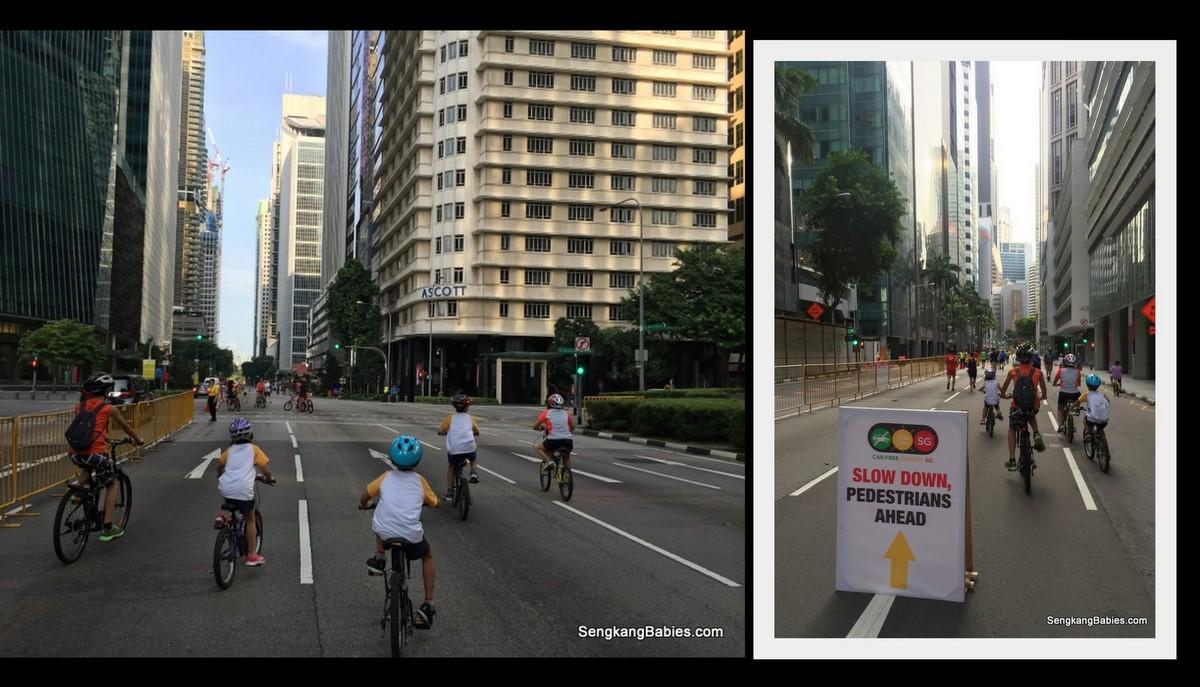 carfree-sunday-cycling