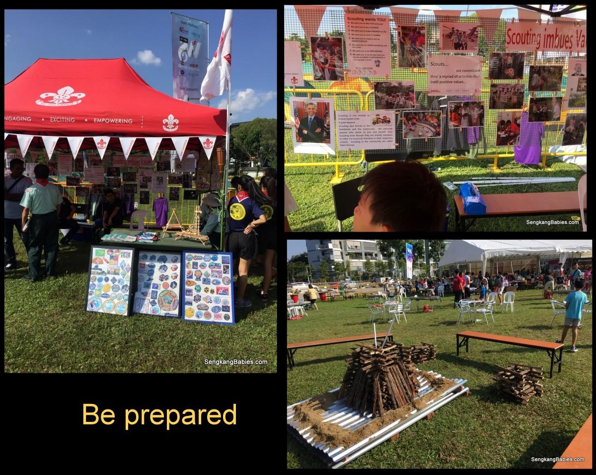 export 20160903 04 Pasir Ris Urban camping4