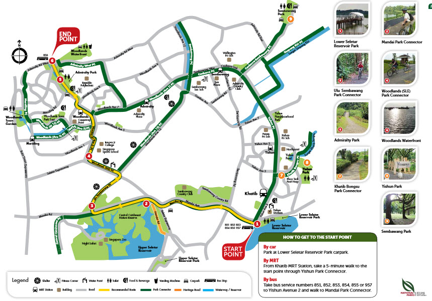 nparks-park-connector-northern-explorer-loop