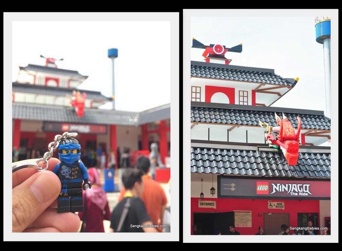 20161028-ninjago-legoland6