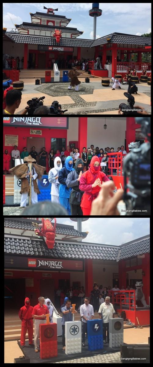20161028-ninjago-legoland8