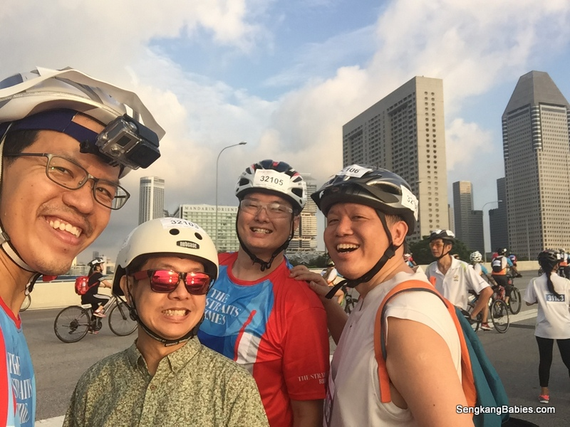 daddy-matters-ocbc-cycle