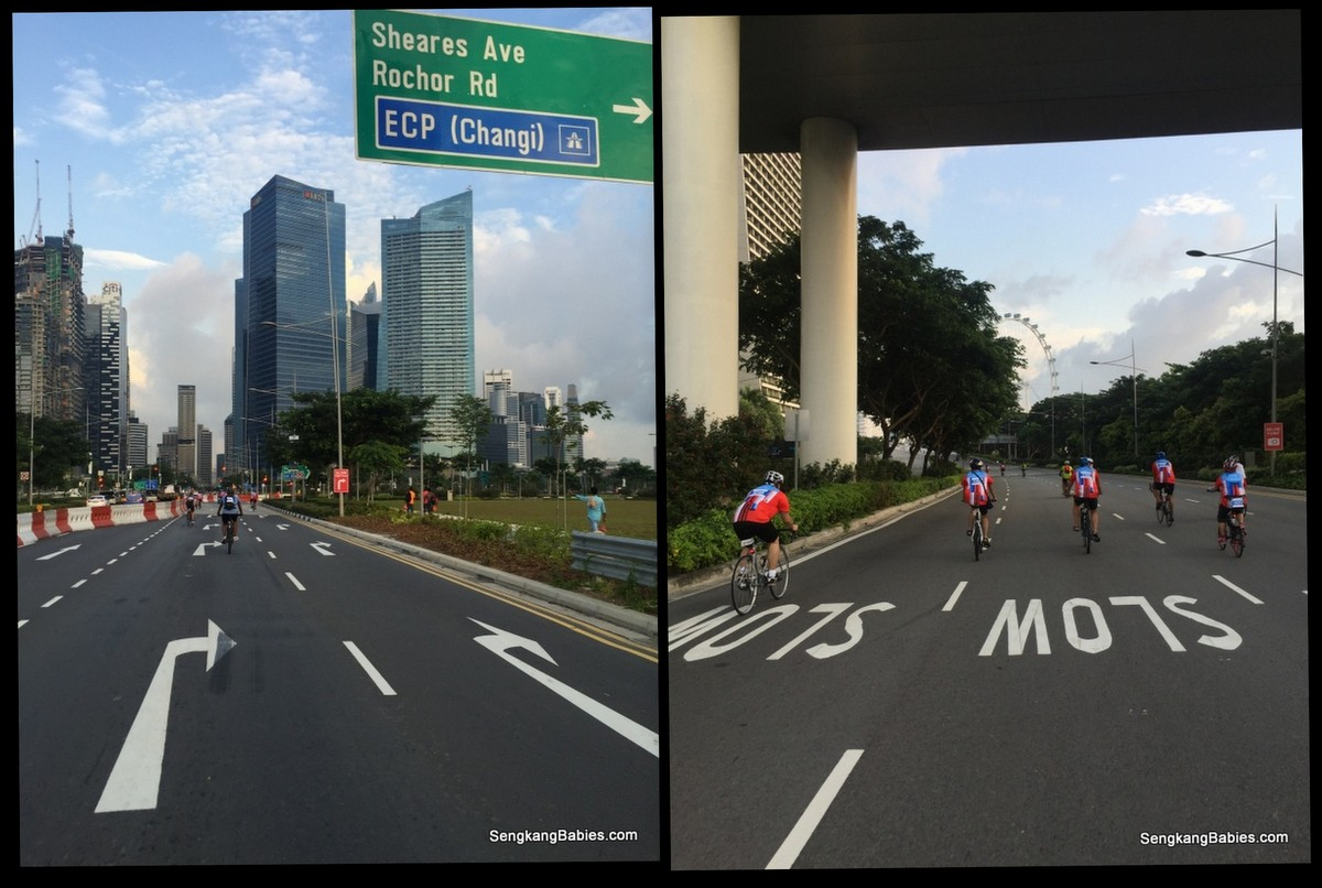 day-2-ocbc-cycles-straitstime-23km11