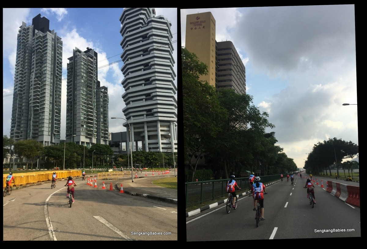 day-2-ocbc-cycles-straitstime-23km15