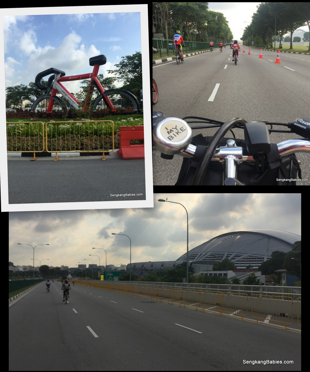 day-2-ocbc-cycles-straitstime-23km16
