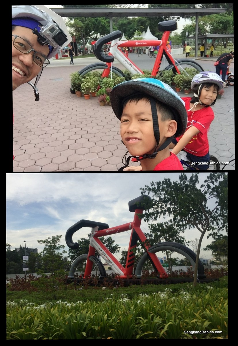 day-2-ocbc-cycles-straitstime-23km2