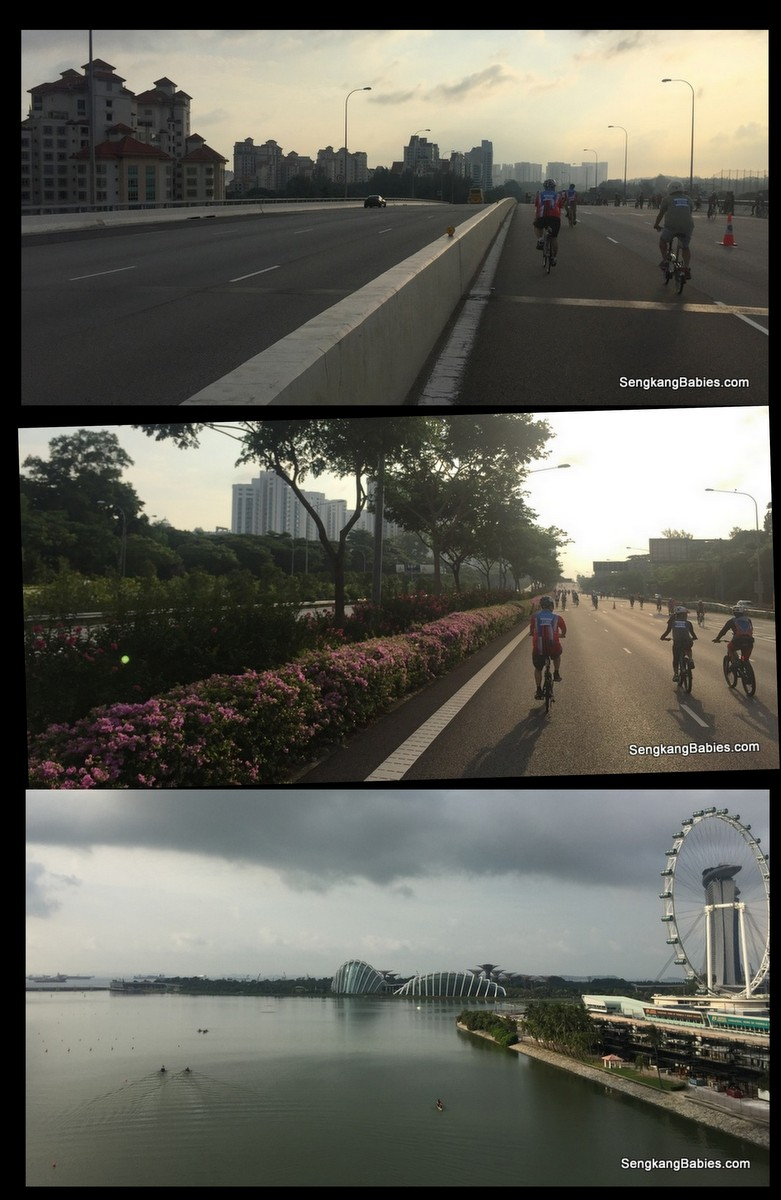 day-2-ocbc-cycles-straitstime-23km20