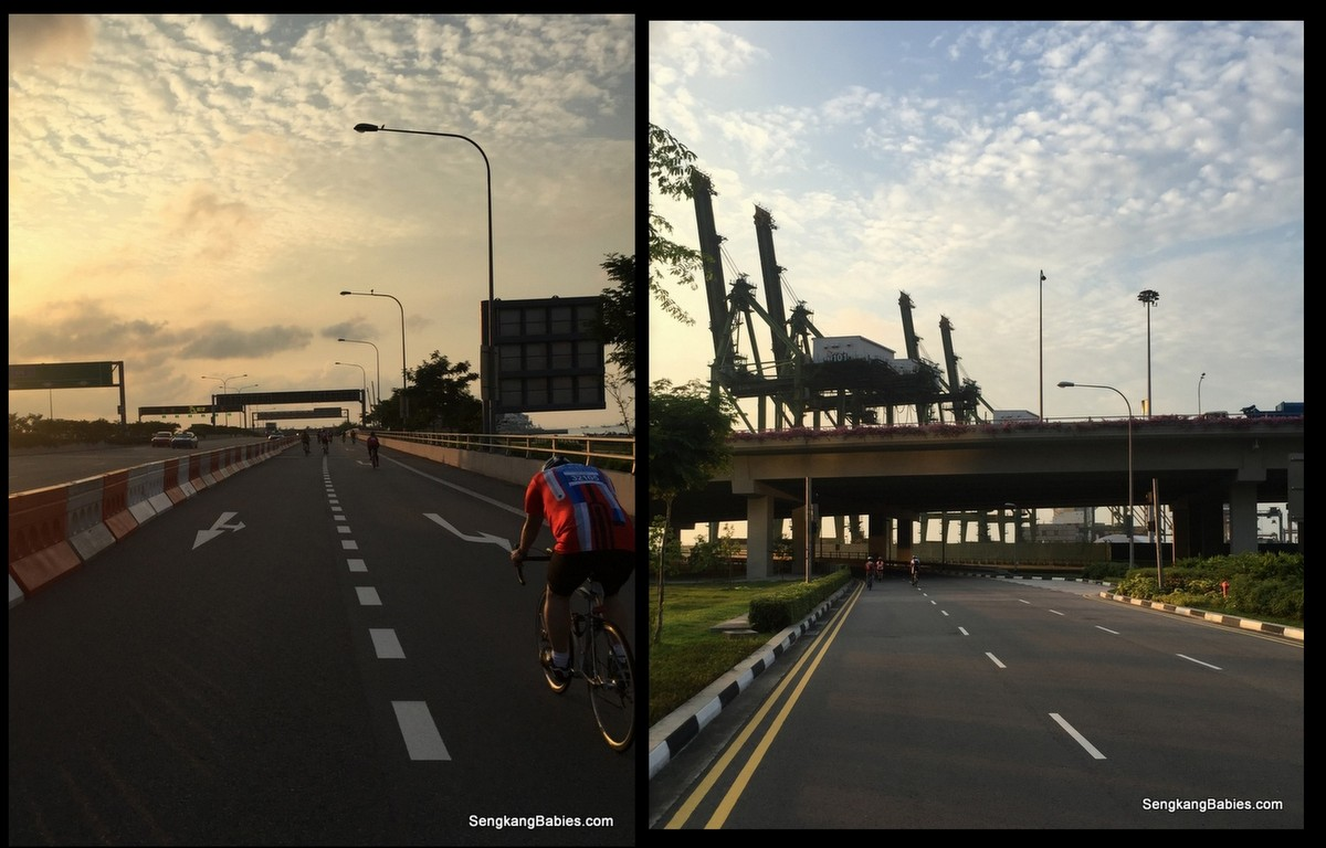 day-2-ocbc-cycles-straitstime-23km9