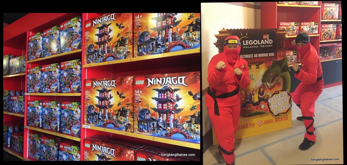 lego-ninjago-malaysia