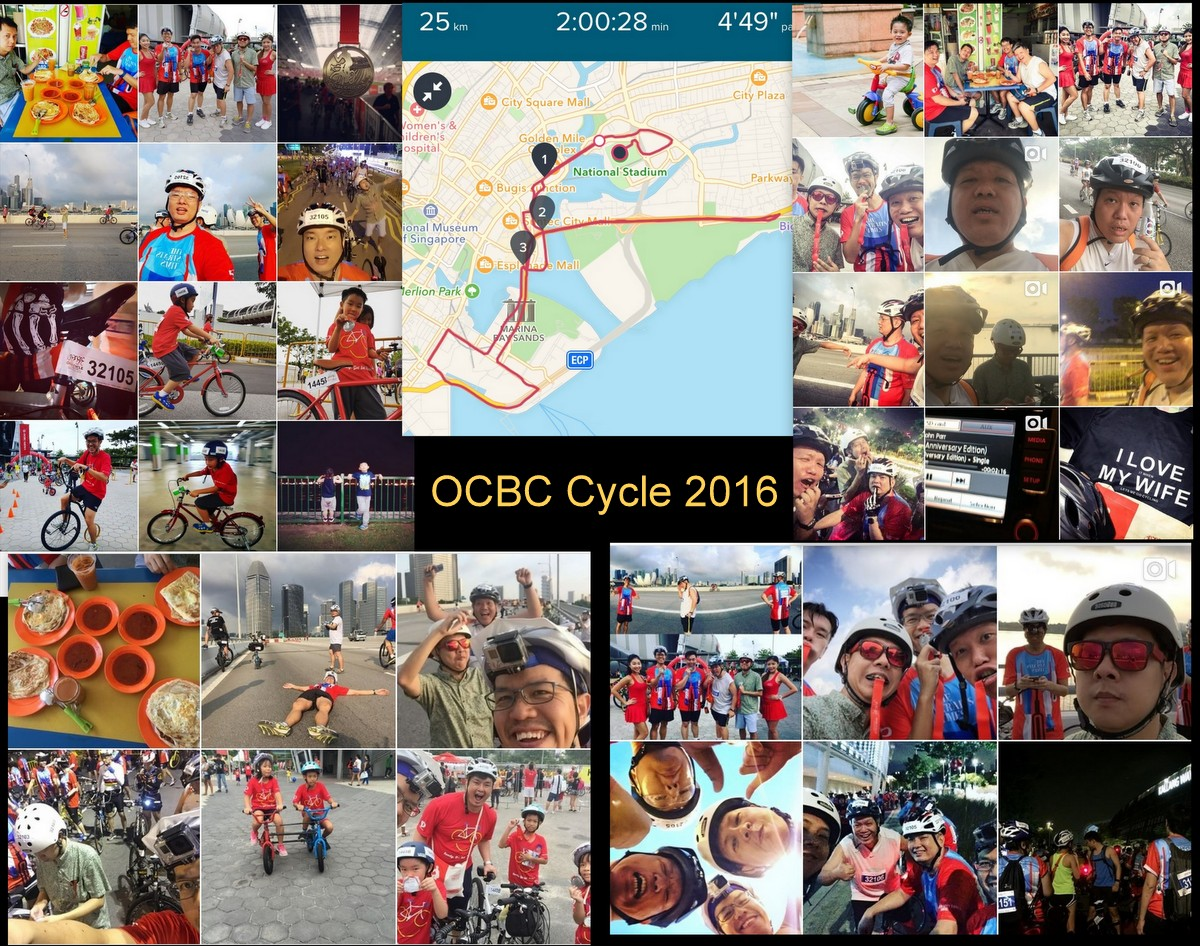 ocbc-cycle-instagram-hashtag