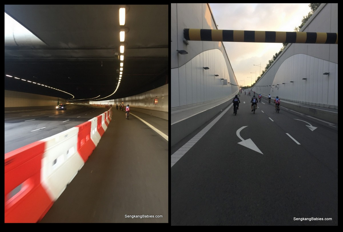 ocbc-cycle-mce-tunnel