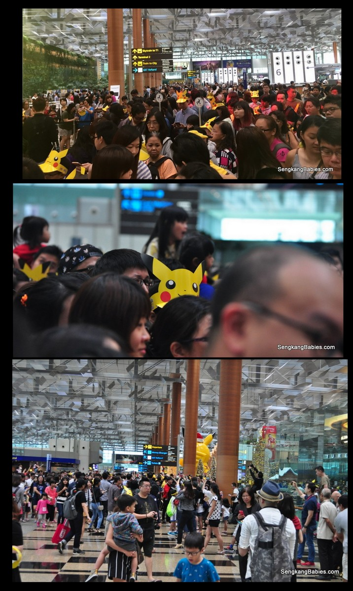20161118-changi-pokemon